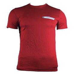 Epsealon тениска Technical