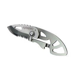 Aquatec Galaxy Folding Mini-Knife