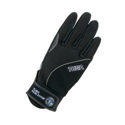 TUSA Tropical Neoprene Gloves