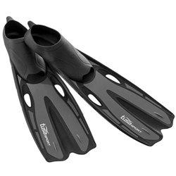 TUSA Sport Full Foot Fins