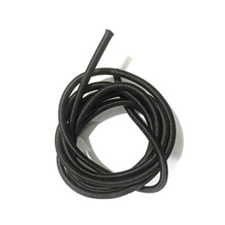 Aquatec Bungee Rope 6 mm/220 cm