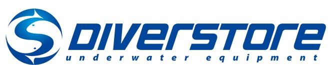 DiverStore