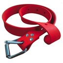 Epsealon Latex Stretch Marseillaise Weight Belt