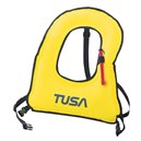 TUSA Snorkeling Vest (Youth)