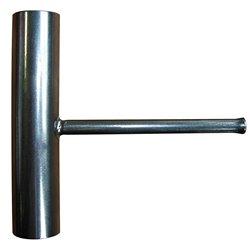 Epsealon T-Bar инструмент за жълъди