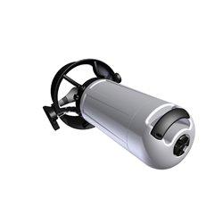 SUEX Подводен скутер XJOY 2