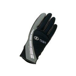 TUSA Neoprene Gloves 2mm