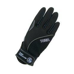 TUSA Tropical Neoprene Gloves