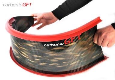 Carbonio GFT